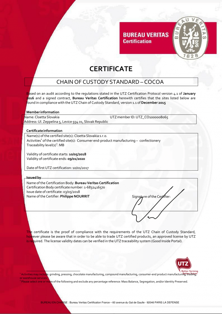 CLOETTA 2018-05-03_certifikat BVQI-1