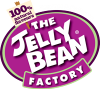 jbf_logo_web