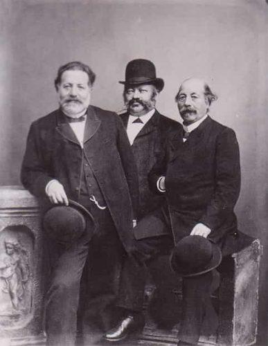 1862-bratia-Cloetta-min
