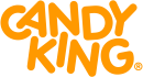 Candy_King_CandyKing_logo